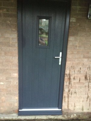 Anthracite Solidor Composite Flint2